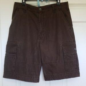 🕴Levi's Cargo Shorts NWOT